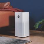 Purificador de aire Xiaomi 1