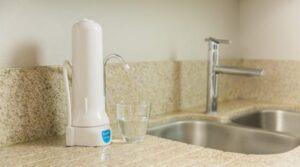 purificador de agua 1