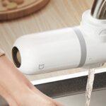 purificador de agua